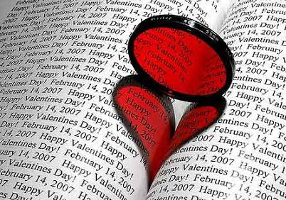 Livro Coração