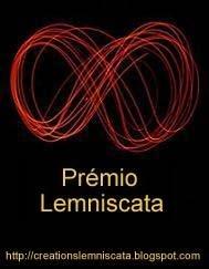 Prêmio Lemniscata