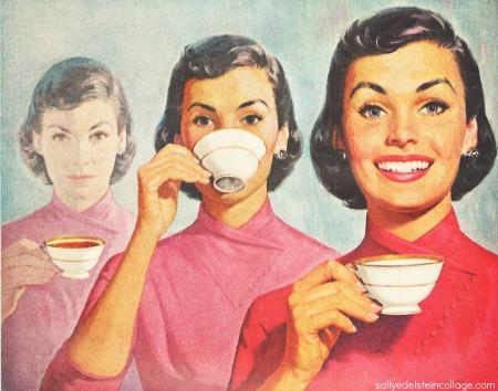 housewives-coffee-56-wmk
